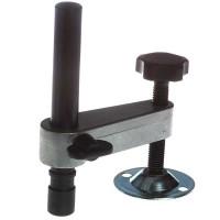 Étau vertical (livré complet) pour scies radiales et scies sur table-1225718