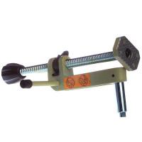 Étau horizontal pour scie radiale LS1216-1229306