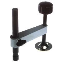 Étau vertical pour scie sur table LF1000-1227281