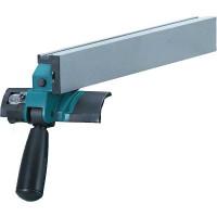Règles de délignage pour scie à ruban LB1200F-JM21080230