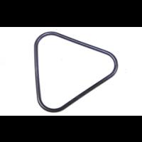 JOINT FORME TRIANGULAIRE KARCHER -90814220 (Accessoires Aspirateurs)