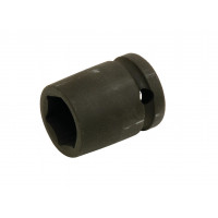 DOUILLE IMPACT 1/2'' - 12MM MOB - 9212120501