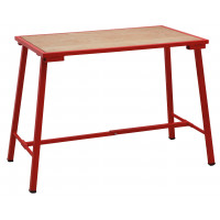 TABLE DE MONTEUR PLOMBIER MOB - 9610100001