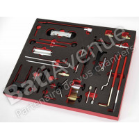 SAM OUTILLAGE-Kit de calage distribution VAG -99-VAG