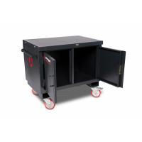 Table de monteur mobile bh1270m - 1120x705x920 ARMORGARD - BH1270M