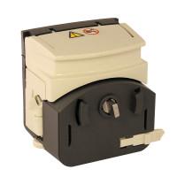 Pompe de jumelage flexiflow - 716358