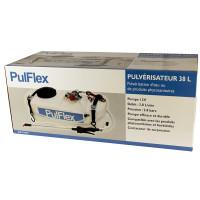 Pulve 38l (10g) + lance - 716479