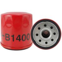 Filtre à huile BALDWIN -B1400