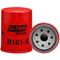 Élément filtrant pour lubrifiant à visser à passage intégral BALDWIN -B161-S