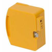 Batterie de rechange pour réf. PBBT30 -CEBA-B30BT