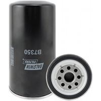 Filtre à huile BALDWIN -B7350