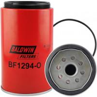 Séparateur Eau/Carburant rotatif avec port ouvert pour impuretés BALDWIN -BF1294-O