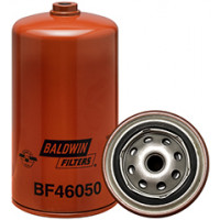 Fuel Pre-Filter Spin-on with Sensor Port BALDWIN -BF46050