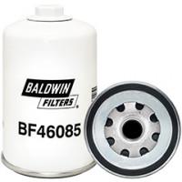Filtre à carburant BALDWIN -BF46085