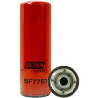 Filtre à carburant à visser haute efficacité BALDWIN -BF7753