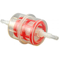 In-Line Mesh Fuel Filter BALDWIN -BF7863