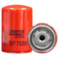 Filtre à carburant BALDWIN -BF7886