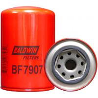 Filtre à carburant BALDWIN -BF7907