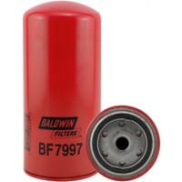 Filtre à carburant BALDWIN -BF7997