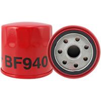 Filtre à carburant BALDWIN -BF940