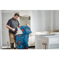 Coffret l-boxx 238 BOSCH - 1600A012G2