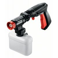 Pistolet 360° - accessoire nettoyeur haute-pression BOSCH - F016800536
