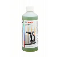 Detergent glassvac BOSCH - F016800568