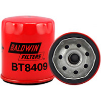 Lube or Transmission Spin-on BALDWIN -BT8409
