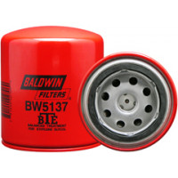 Coolant Spin-on with BTE Formula BALDWIN -BW5137