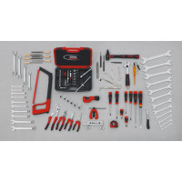 SELECTION REFRIGERATION 88 OUTILS SAM OUTILLAGE - CP88
