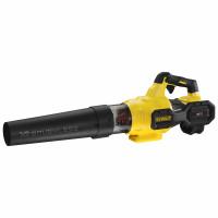 Souffleur XR 54V FLEXVOLT Brushless - sans batterie ni chargeur DEWALT - DCMBA572N-XJ
