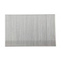 Pointes 16Ga 1.6x25mm DEWALT - DNBSB1625Z