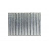 Pointes 16Ga 1.6x50mm DEWALT - DNBSB1650Z