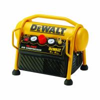 Compresseur 6L DEWALT - DPC6MRC-QS