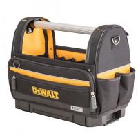 Panier porte-outils 45cm TSTAK DEWALT - DWST82990-1