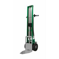 Elévateur électrique 75 kg tout terrain FIMM - 855000700