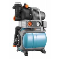 Groupe de surpression 4000/5 Eco Comfort GARDENA - 1754-20