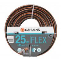 Tuyau Flex diam 15 mm GARDENA - 18045-26