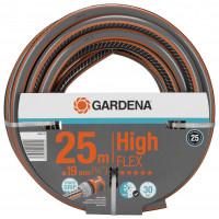 Tuyau HighFlex diam 19 mm GARDENA - 18083-20