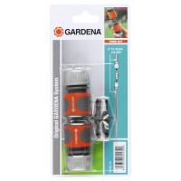 Nécessaire de connexion 15 mm GARDENA - 18283-20