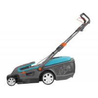 Tondeuse PowerMax 1600/37 GARDENA - 5037-20