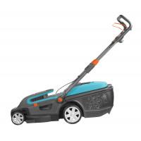 Tondeuse PowerMax 1800/42 GARDENA - 5042-20