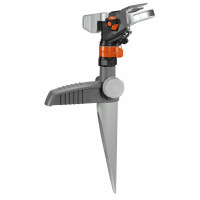 Arroseur-canon sur pic Premium GARDENA - 8136-20