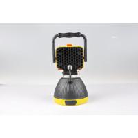 Projecteur de Travail aimanté rechargeable SYDNEY 27 W LED LEDWORK - LWK0033
