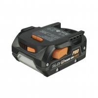 Batterie 14,4V/1,5Ah Li-ION AEG L1415R  - 4932352656