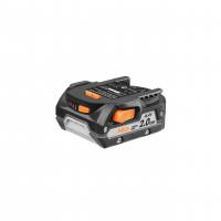 Batterie 14,4V/2,0Ah Li-ION AEG L1420R  - 4932430167