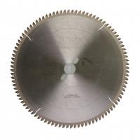 Lame Scie Radiale 305x30x96 pour l'aluminium AEG ACCESSOIRES - 4932430474