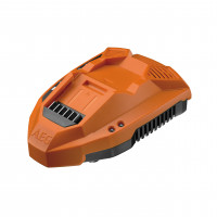 Chargeur pour Tradesman 12V & 14V GEN 3 AEG AL1214G3 - 4932451098