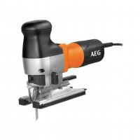 Scie sauteuse 730W / 135mm bois AEG STEP 1200 X  - 4935412878