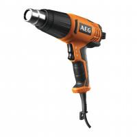Décapeur 1500W / 560°C AEG HG560D  - 4935441015